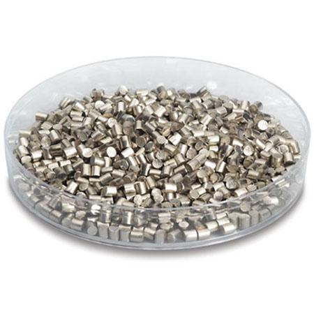 Cobalt (Co) Pellets Evaporation Materials.jpg