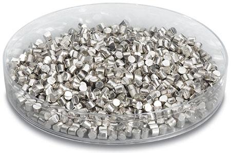 Indium (In) Pellets Evaporation Materials.jpg