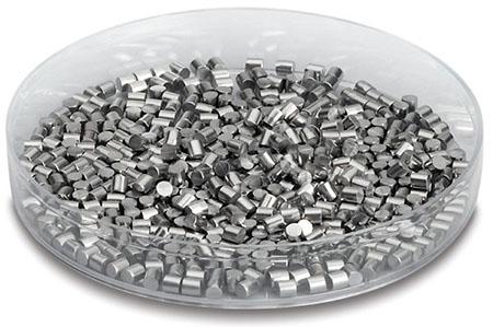 Iron (Fe) Pellets Evaporation Materials.jpg