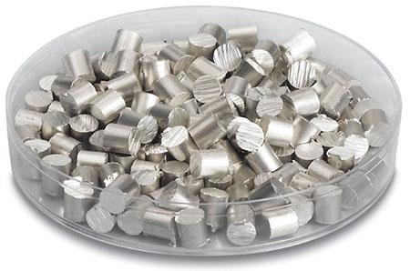 Magnesium (Mg) Pellets Evaporation Materials.jpg