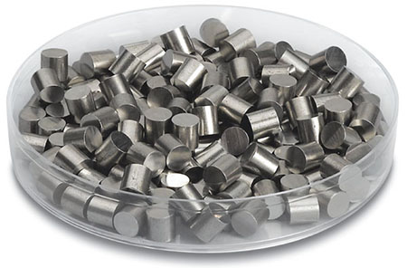Molybdenum (Mo) Pellets Evaporation Materials.jpg