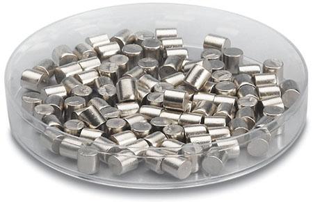 Palladium (Pd) Pellets Evaporation Materials.jpg