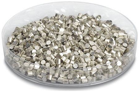 Tin (Sn) Pellets Evaporation Materials.jpg