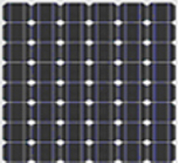 光伏電池模組